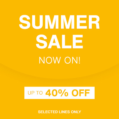 Summer Sale Favourites   The Bench