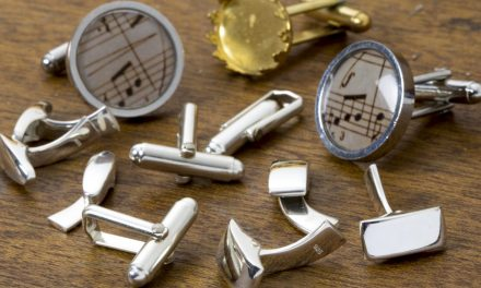 What are jewellery findings?   The Bench