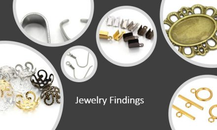 4th Day of Christmas Beads Discounts Sale for Jewelry Findings