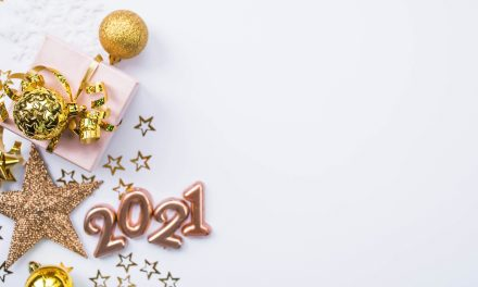 2021 Jewellery Trends | The Bench