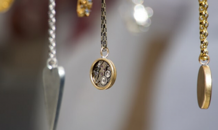 Top 6 Jewelry Care Tips — Maker Monologues