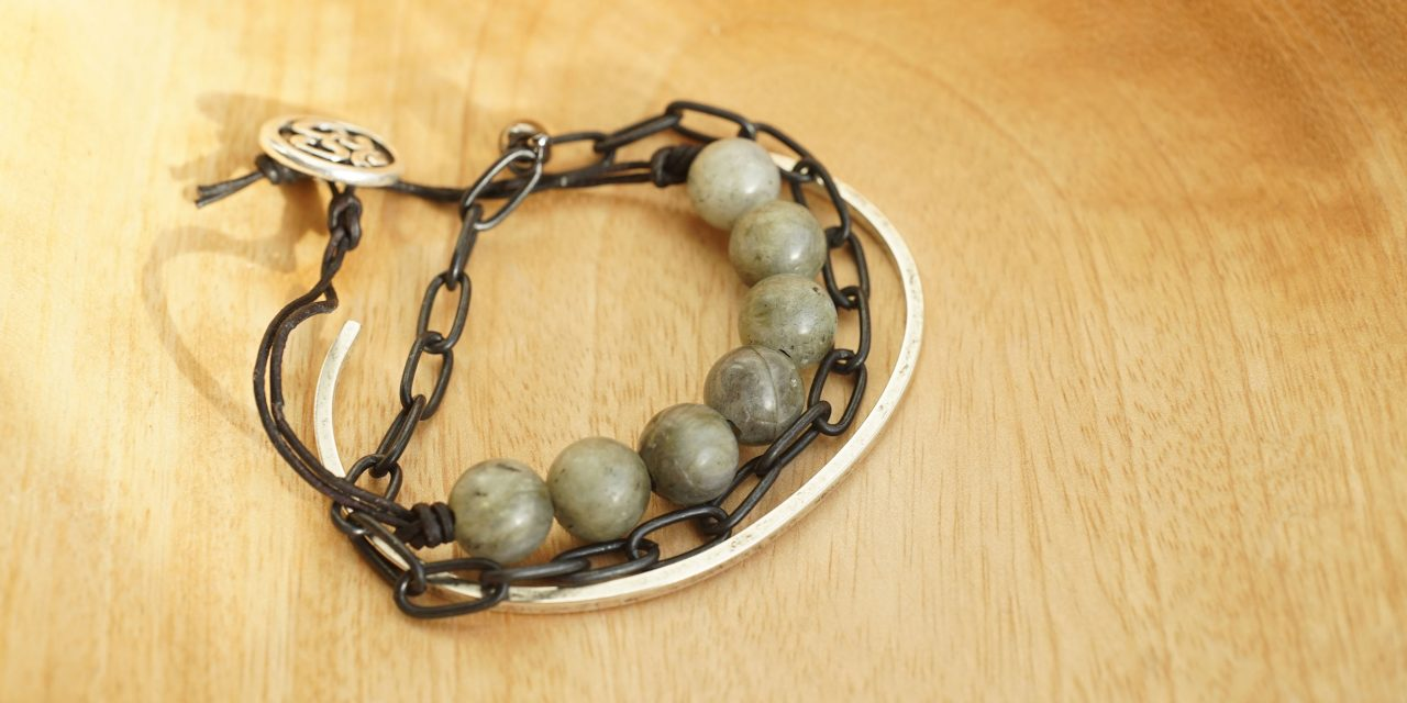 Men's Jewelry, Everything you need to know –