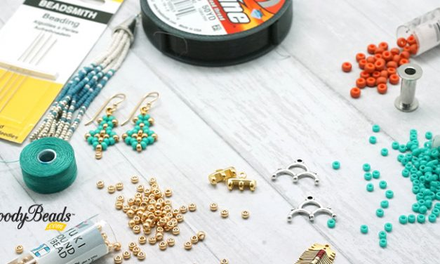 simple-starter-guide-to-bead-stitching
