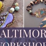 Three Image Resources for Jewelry Designers and Beadmakers