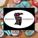 The Art of Czech Beads with Lenka Bindzar from Raven's Journey –