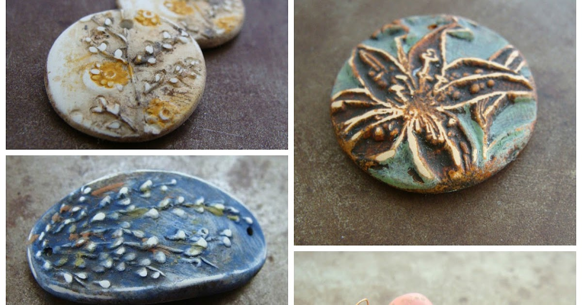 Humblebeads Blog: 2016 Spring/Summer Jewelry Trends