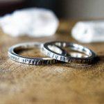 Blog – Cybersilver Jewellery Designs