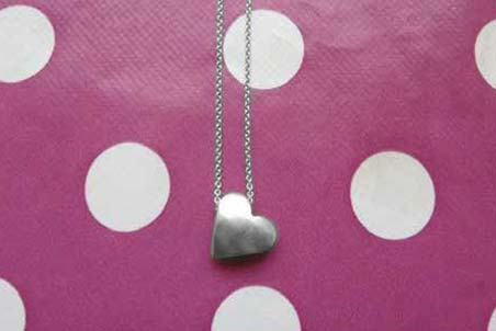 Silver jewellery making – Everything you need to know